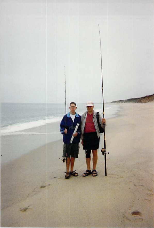pd-fishermen