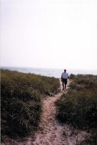 ppp-beach-walk